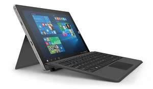 Linx 12V64 Windows 10 Tablet with Keyboard cover - 4GB RAM / 64GB Storage - £59 instore @ Sainsbury's (Hitchin)