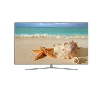"Samsung QE55Q7F 55"" 4K Qled Tv £925.00 RLR Distribution"