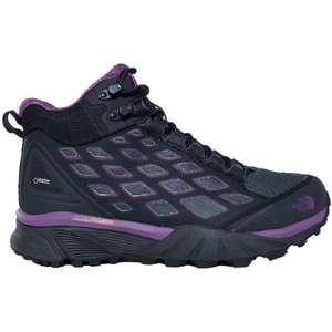 The North Face Endurus Hike GTX BOOTS for women from Wiggle, £60