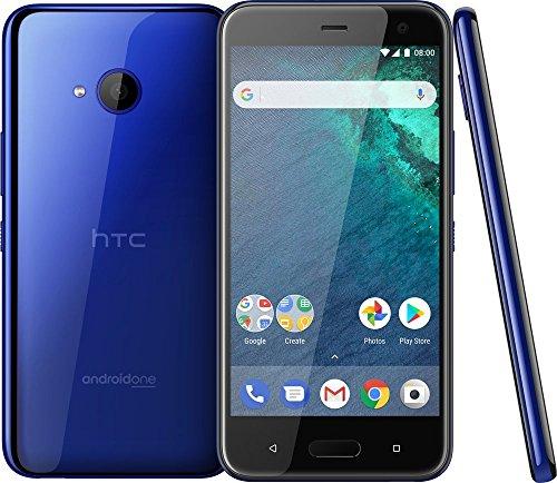 HTC U11 Life - £196.95 @ amazon.de