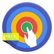 Smart Touch (Pro - No ads) Android app FREE