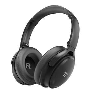 TaoTronics Wireless Noise Cancelling Headset (TT-BH22) @ Sold by Sunvalleytek / Fulfilled by Amazon - £32.99 Prime/Non-Prime