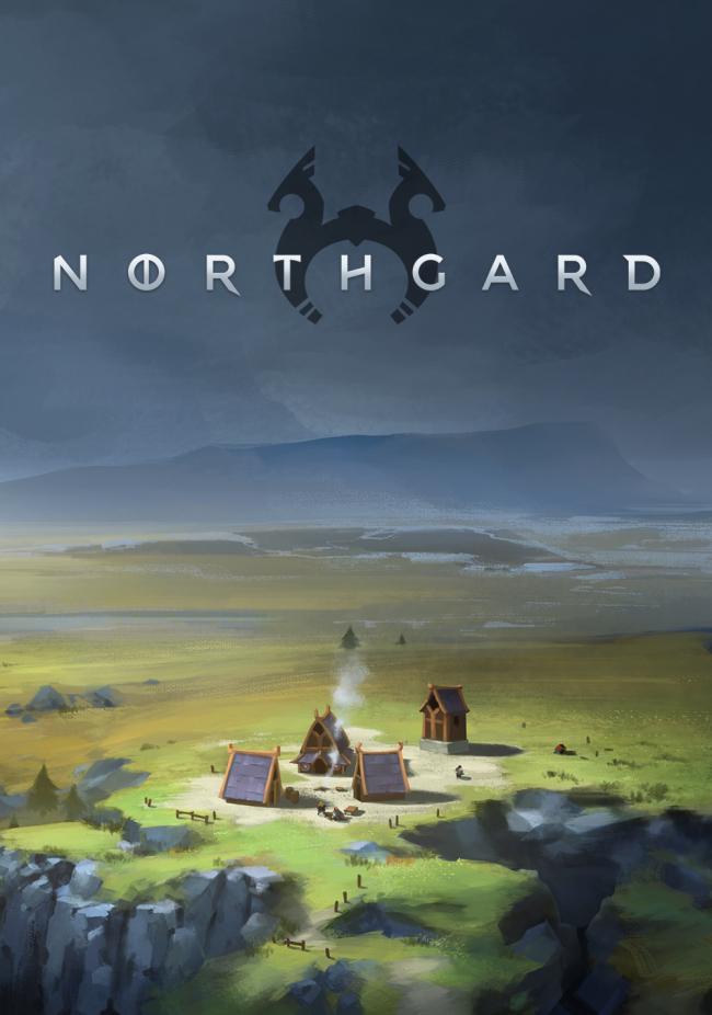 Northgard Steam Key - CDKeys.com for £11.99