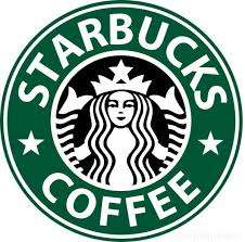 Guess who's back? back again. Starbucks star dash promotion is back. What's yours?