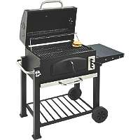 Uniflame Classic 60cm American Grill was £101.95 now £81.95 Delivered @ Asda George ( £149 elsewhere)