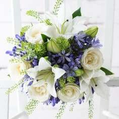 24% off Flowers for 24 Hours with Code @ Appleyard