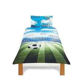 Save 20% WYS £30 on Kids Bedding & Nursery including Character at Asda George