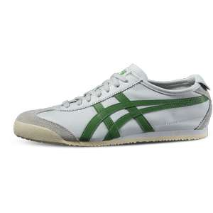 HUGE ASICS SALE - Onitsuka Tiger Mexico Unisex 66 Trainers, £26.65 / Gel-Lyte Runners £28.95 delivered & more