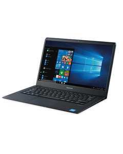 "Medion 14"" Full HD Notebook - £199.99 @ Aldi (free delivery)"