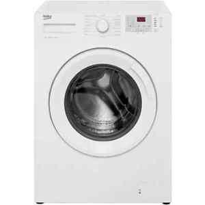 Beko WTG921B2W 9Kg Washing Machine £179.10 w/code @ AO ebay