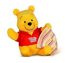 Winnie The Pooh Jiggle With Me Disney T72233 - £18.15 @ mark780617 ebay