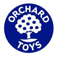 Orchard Toys - Free Parts and Replacement Scheme for Parents!