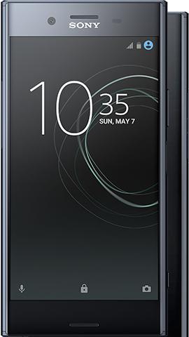 Sony Xperia XZ Premium Ultd mins, texts. 8GB data £30 per month. £35.99 up front (EE Max free Bt Sport, 6 months Apple Music) @ SmartPhoneCompany