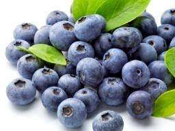 Sainsburys Blueberries 300g (150g + 100% extra free)  £2.00
