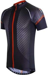 Funkier short sleeved jersey £22.99 @ Tredz