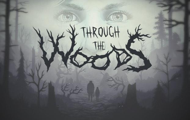 [STEAM] Through The Woods - £3.99 @ Humblebundle