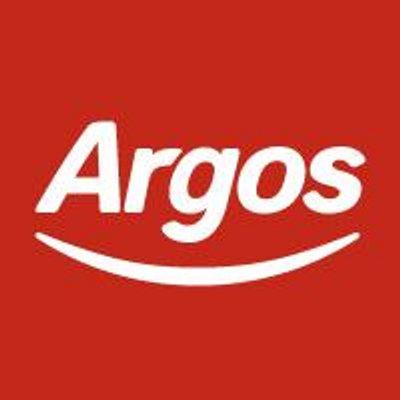 Free £5 Argos voucher with online orders over £35 @ Argos via VoucherCodes