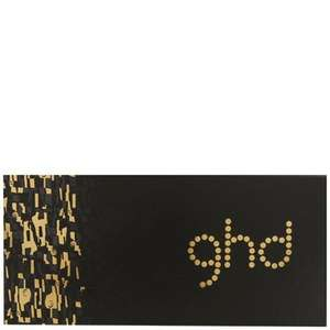 GHD IV straighteners were £109 now £89 with free next day delivery @ Look Fantastic