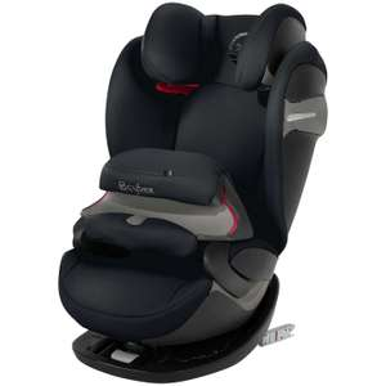 Cybex car seat S-Fix (iso-fix) £234 @ John lewis (RRP £260)
