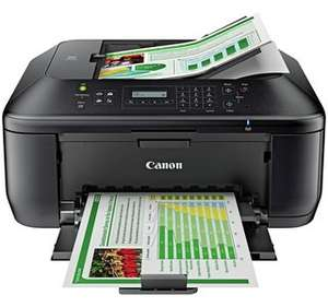 Canon Pixma MX475 Wi-Fi All-In-One Colour Printer now £29.99 / Epson XP-245 All-In-One Wi-Fi Printer £29.99 C+C @ Argos