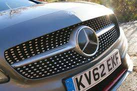 MERCEDES-BENZ A-CLASS A180 AMG LINE 5DR. Discounted by £5,905 - £19.095 @ Drivethedeal