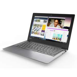 Free £179 Lenovo laptop with John Lewis broadband starting at £22.50/month x 12 month contract = £270