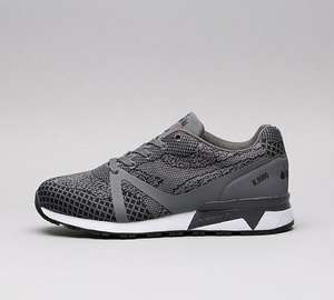 Diadora N9000 Evo Trainers at Foot Asylum for £34.99 (store collection)