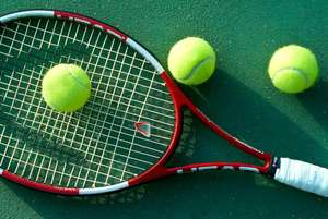 Free weekend tennis sessions & coaching 1,500+ events (12-13 May and 21-22 Jul) @ LTA British Tennis