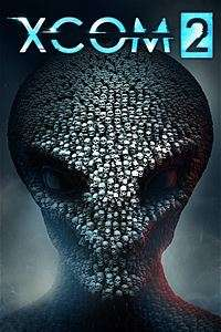 [Xbox One] Play XCOM 2 Free This Weekend (May 3rd - 6th) - Xbox Store