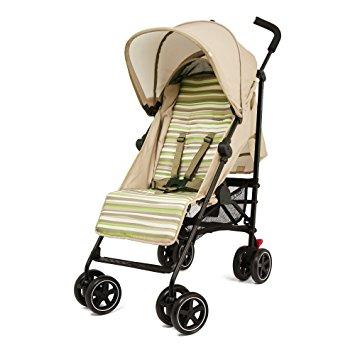 Mothercare nanu stroller 19.99 + £3.99 Del @ TK Maxx