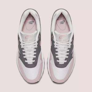 25% Off EVERYTHING at Foot Locker - Latest Nike Air Max 1 Women Trainers now £74.25 delivered