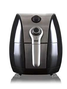 Tower Air Fryer 4.3L - 29% discount today only £49.99 @ Amazon