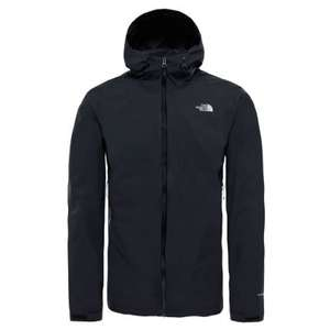 The North Face Stratos Jacket, £61.49 at Wiggle