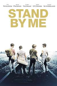 Stand By Me HD £3.99 @ Google Play Store
