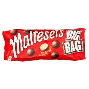 2x Maltesers Bag 58.5g £1 @ Poundland