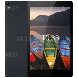 Lenovo P8 Tab 3 8 Plus (8703F) Tablet 3GB 1920 x 1200 3GB £101.70 @ Gearbest