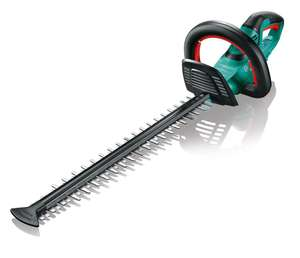 Bosch AHS 50-20 LI cordless Hedge Cutter - £70.95 @ Amazon