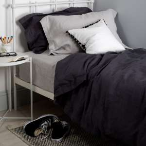 20% off everything (No minimum spend, excludes clearance items) @ Soak and Sleep