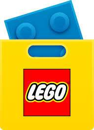 Free £10/£20 M&S Voucher with Orders Over £50/£100 respectively @ LEGO vía Vouchercodes