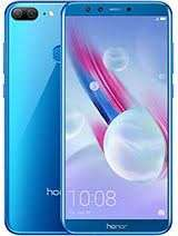 "Honor 9 Lite - 3GB+32GB, Dual Sim, Quad Camera 13+2MP, 5.65"" Full View Display, SIM-Free Smartphone – UK Official Device  £133.96 @ Amazon"