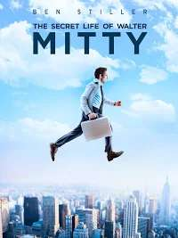 The Secret Life of Walter Mitty £1.99 - Google Play HD