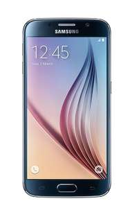 Samsung Galaxy S6 good £116.99 @ music magpie