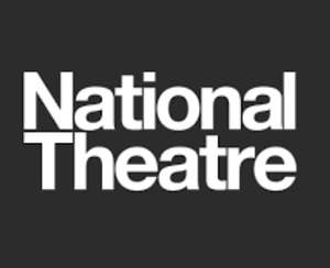 National Theatre (London Southbank ) - Tickets for the next week £20