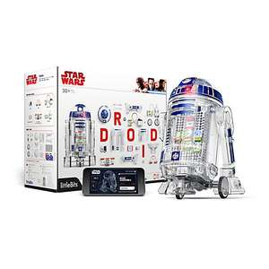 Star Wars Droid Inventor Kit by LittleBits £74.99 Disney Store
