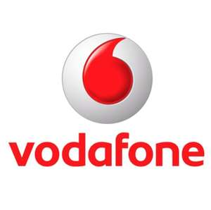 Vodafone Fibre Broadband for £20 on 18 Month Contract via mse