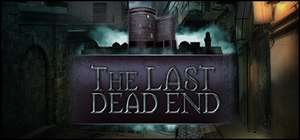 The Last DeadEnd £5.19 at 20% off on Steam