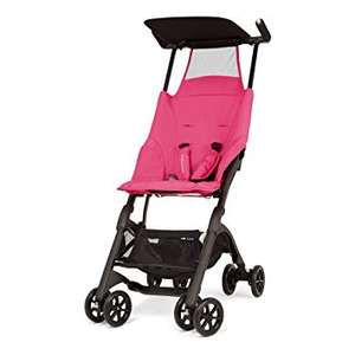 Mothercare XSS stroller. Bargain! £49.99 @ TKMaxx