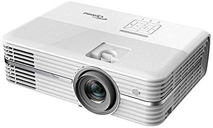 Optoma UHD300X 4K UHD Projector  £999 @ Amazon UK
