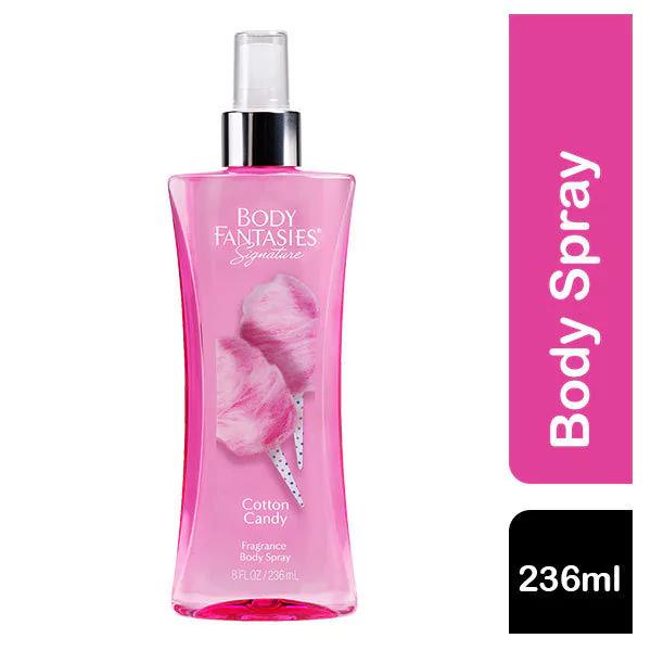 Body fantasies half price £4.48 @ superdrug