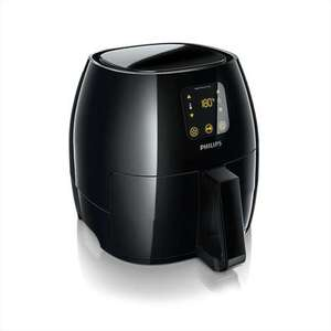 Philips Avance Collection Airfryer XL is back down in price , was £250 now £174.99 or £131.34 with Sign up for their 'Make a difference' campaign